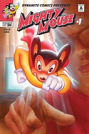 mighty-mouse-1