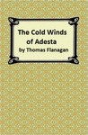 The Cold Winds of Adesta