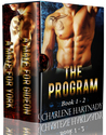 The Program (The Program, #1 - 2)