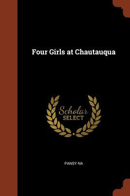 Kindle Ebook Italiano Telecharger Four Girls At Chautauqua