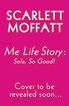 Me Life Story: Sofa, So Good!