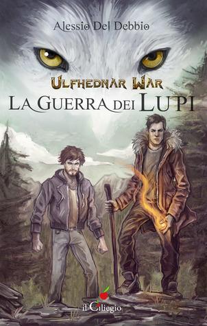 La guerra dei lupi
