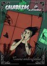 Calabazas en el trastero 23: Casas embrujadas