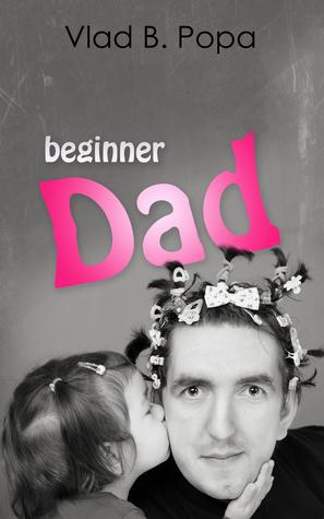 Beginner Dad