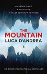 The Mountain by Luca D'Andrea