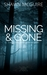 Missing & Gone (Whispering ...
