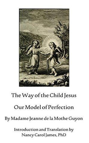 The Way Of The Child Jesus