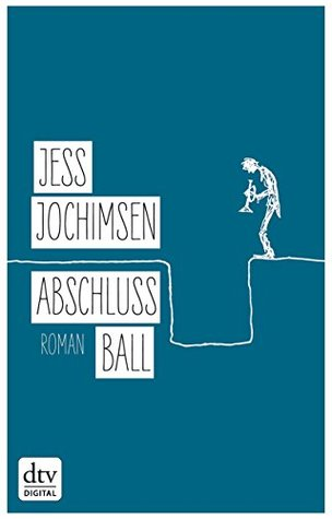 Abschlussball by Jess Jochimsen