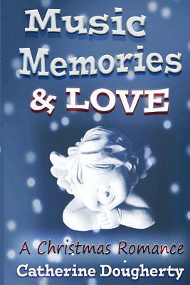 music-memories-love-a-christmas-romance
