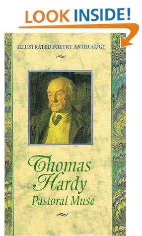 Thomas Hardy Pastoral Muse
