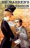 Mr Warren's Profession (Aubrey & Lindsey, #1)