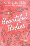 Book cover for Beautiful Bodies