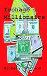 Teenage Millionaire