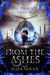 From the Ashes by Eliza Nolan