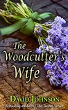 The Woodcutter's ...