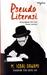 Pseudo Literasi: Menyingkap Sisi Lain Dunia Literasi