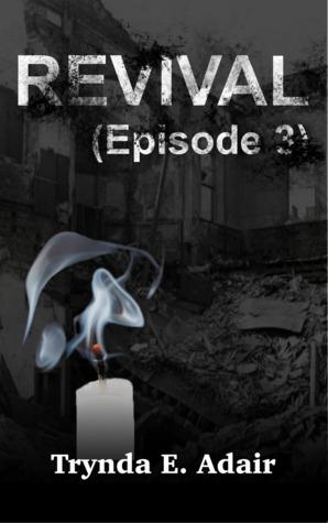 revival-episode-3
