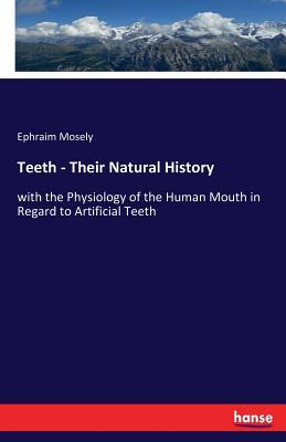 teeth-their-natural-history