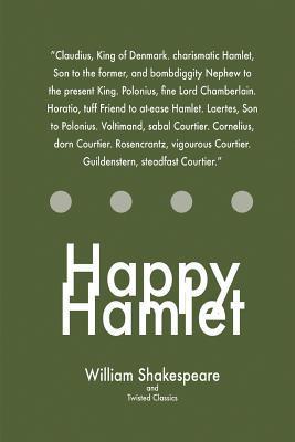 Happy Hamlet