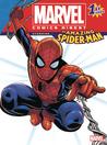 Marvel Comics Digest #1 by Stan Lee