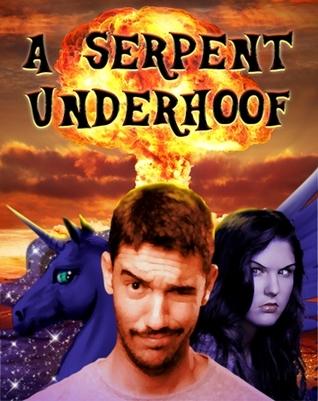 A Serpent Underhoof