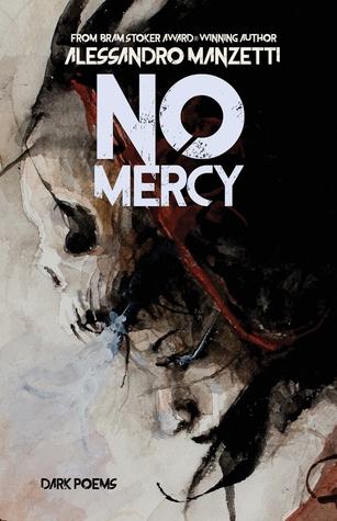 Resultado de imagem para Manzetti, Alessandro – No Mercy