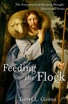 Feeding the Flock...