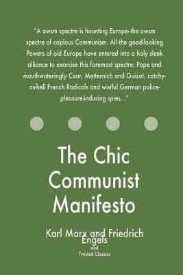 the-chic-communist-manifesto