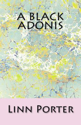 a-black-adonis