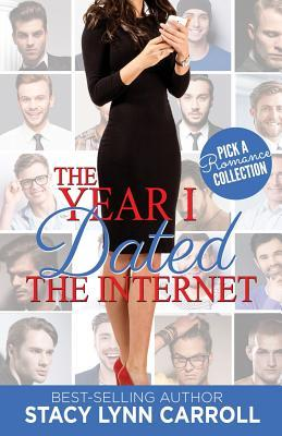 The Year I Dated the Internet