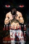 Jordan's Pryde (Pryde Shifter, #1)