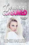 Coming Consumed (Welcome to Carson, Book 3)