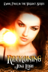 Reckoning (The Variant Series, #4)