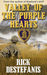 Valley of the Purple Hearts...