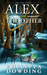 Alex and The Other by Philippa Dowding
