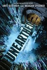 Unearthed (Unearthed #1)