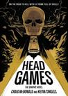 Head Games by Craig McDonald
