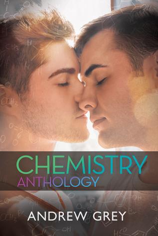 Chemistry Anthology