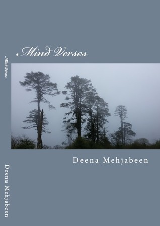 Mind Verses by Deena Mehjabeen thumbnail