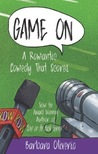 Game on: A Romantic Comedy That Scores
