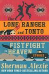 The Lone Ranger a...