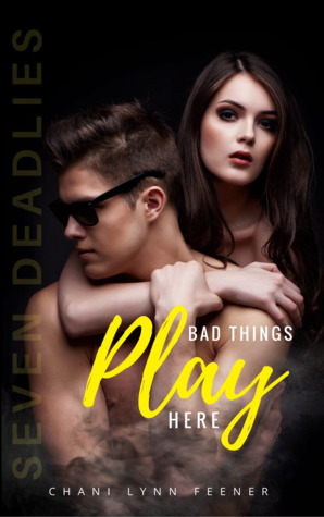 Image result for bad things play here