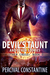 Devil's Taunt and Other Sto...