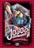 JoJo's Bizarre Adventure, Part I: Phantom Blood (JoJo's Bizarre Adventure Bunko, #1)