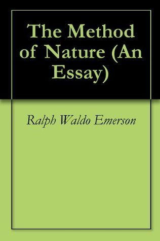 ralph waldo emerson the poet essay summary Ralph waldo emerson ralph waldo emerson was born on may 25, 1803 in boston, massachusetts early in his life, emerson followed in the footsteps of his father and became minister, but this ended in 1832 when he felt he could no longer serve as a minister in good conscience.