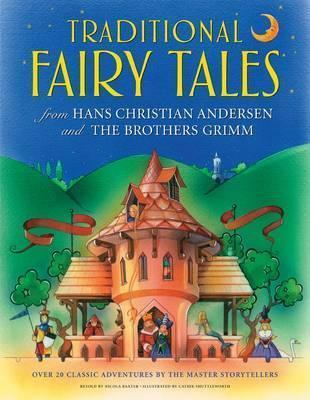 rumplestiltskin-traditional-fairy-tales-from-hans-christian-anderson-and-the-brothers-grimm