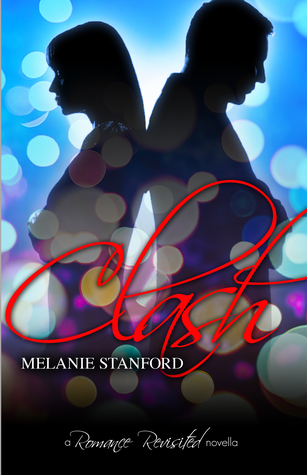 Clash (Romance Revisited #1.5)