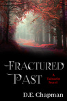Fractured Past (Talnarin #1)