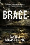 Brace (The Barren Plains Series Book 2)