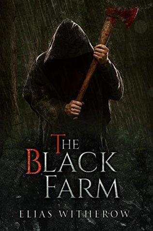 the-black-farm